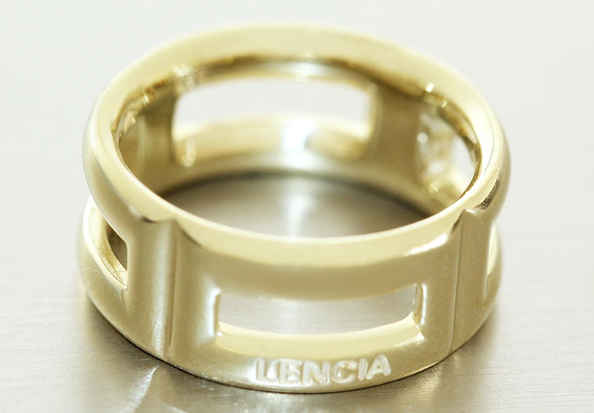 Goldring breit  BANDRING GOLD 585 MASSIV - BREITER GOLDRING 585 - RING 9 gr ...
